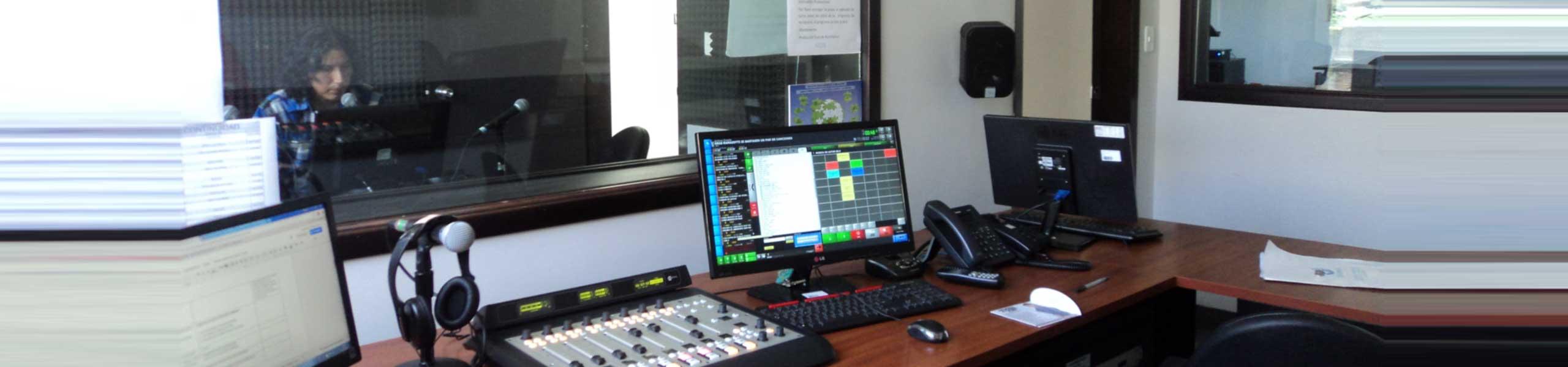 fondo_radio7