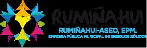 RUMIÑAHUI – ASEO, EPM