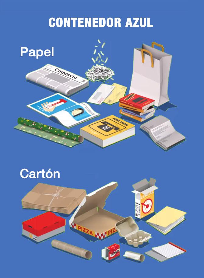 papel_carton