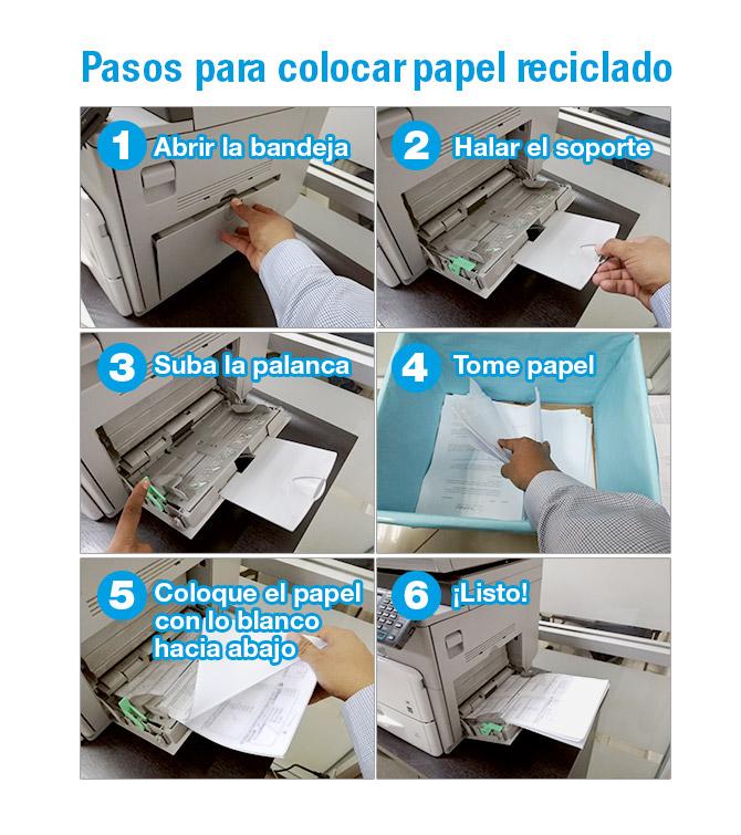 reutilizar_papel2